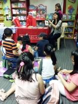 Reading Workshop Scholastic Inc