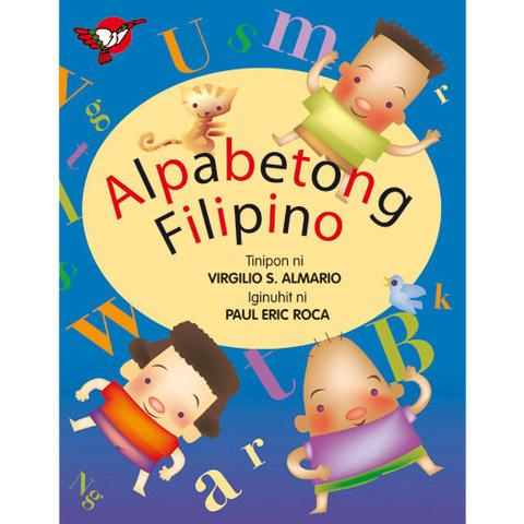 Alpabetong-Filipino_large