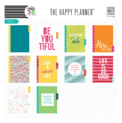 the-happy-planner-be-bright-dividers