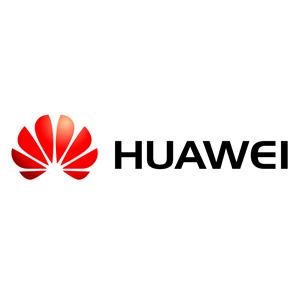 huawei-ph