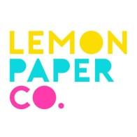 lemon-paper-co