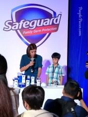 Safeguard-Big-Protection-for-Big-Kids