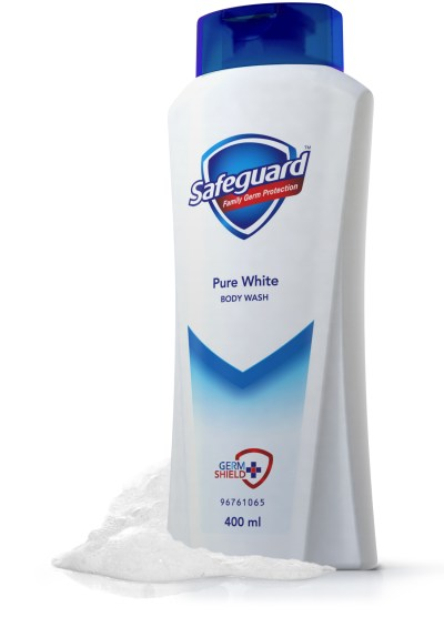 safeguard-pure-white-body-wash
