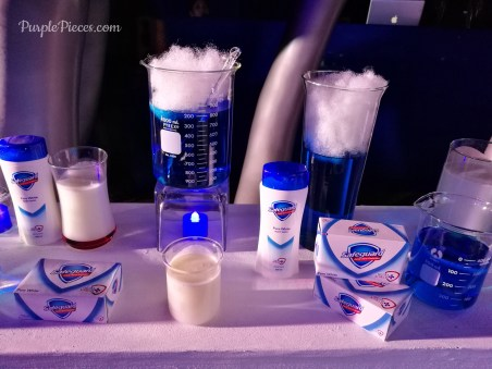 Safeguard-Pure-White-Products