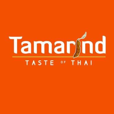 tamarind-taste-of-thai