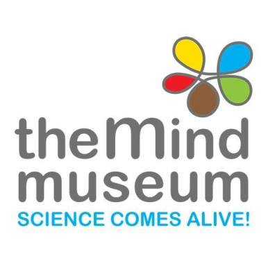 the-mind-museum