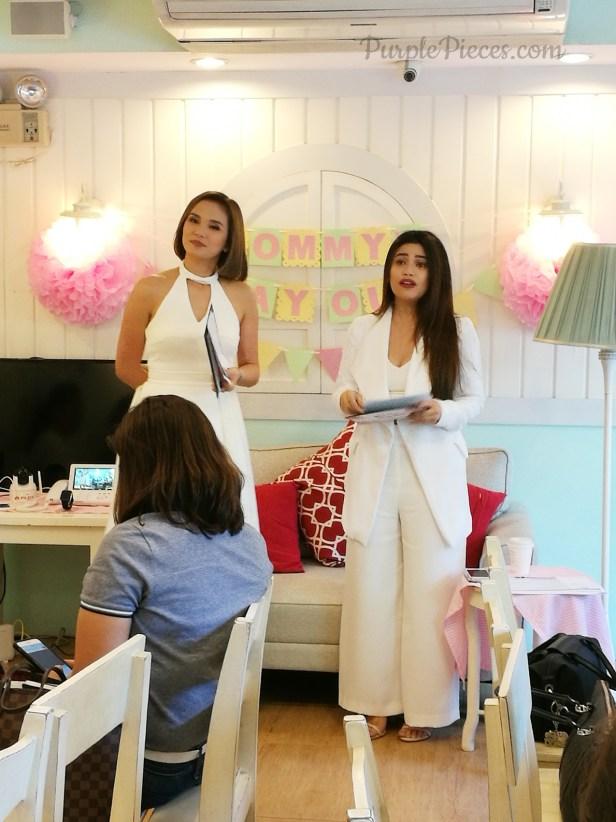 Denise-Laurel-and-Isabel-Oli-Hosts-for-PLDT-Home