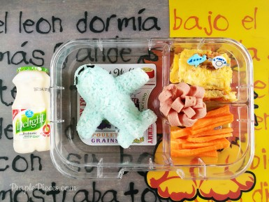 healthy-airplane-bento-for-kids