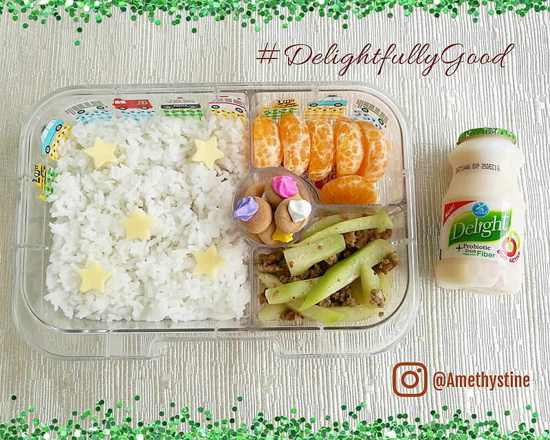 kids-bento-with-dutchmill-delight