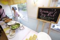 pldt-home-mommys-day-out-blogger-event