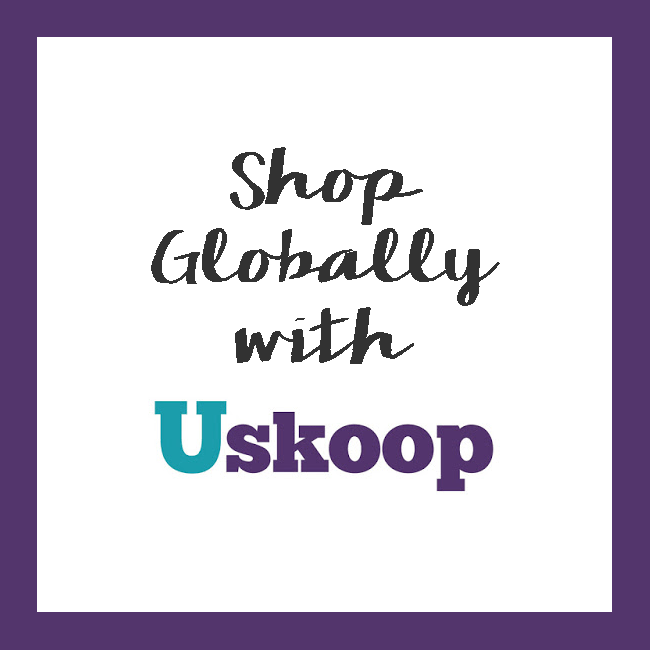 shop-globally-with-uskoop