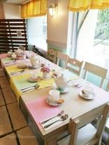 Table-Setup-Stacys-BGC