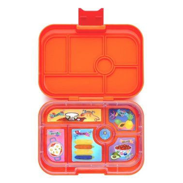yumbox-lunch-orange