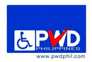 pwdphil-logo-e1375542689877-300x203