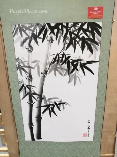 Bamboo-Painting-Alexander-Ng-Tan