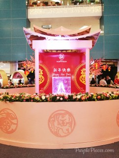 Chan-Lim-Exhibit-SM-North-EDSA