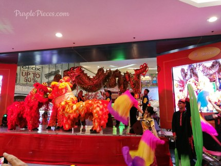 Chinese-Dragon-Dance-SMNE