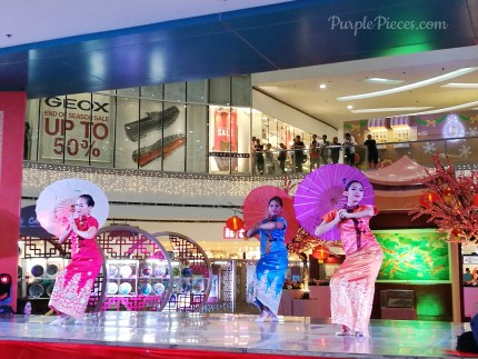 Chinese-Umbrella-Dance-Chan-Lim