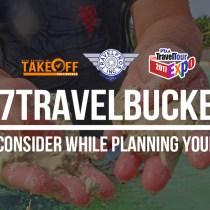 Travelpros_TravelBucketList