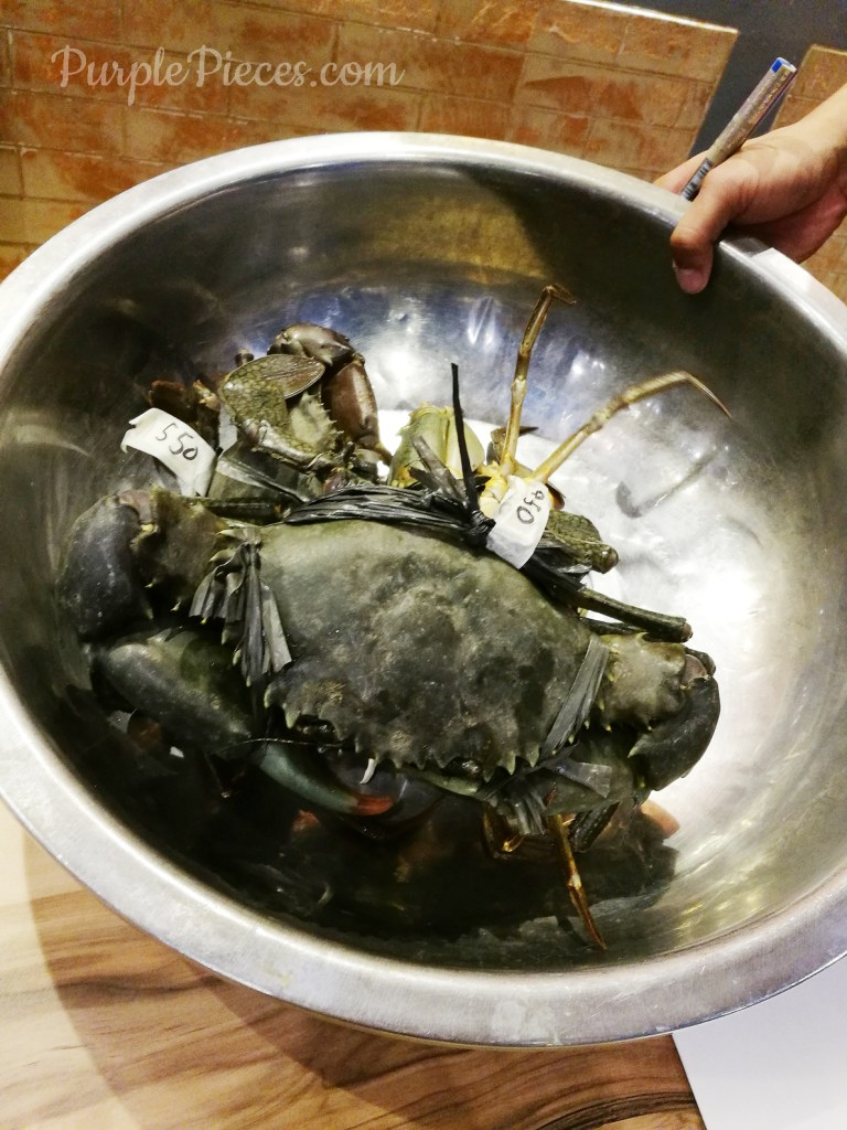 Blue-Posts-Boiling-Crabs-4