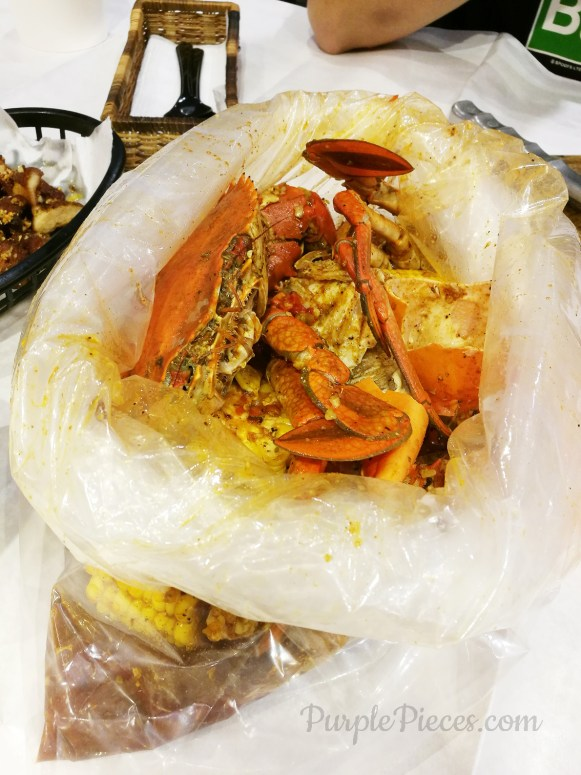 Blue-Posts-Boiling-Crabs-and-Shrimps