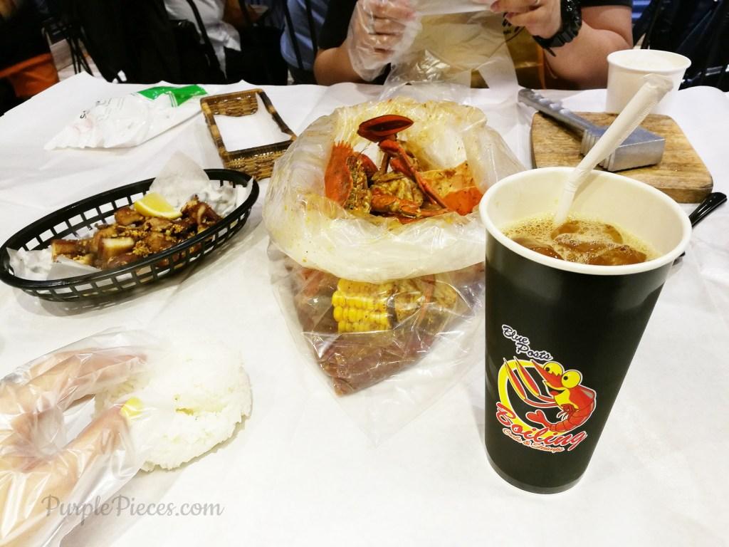 Blue-Posts-Boiling-Crabs-and-Shrimps-SM-City-North-EDSA