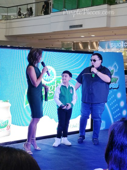 Dutch-Mill-Delight-Launch-Alonzo-Muhlach-Nino-Muhlach