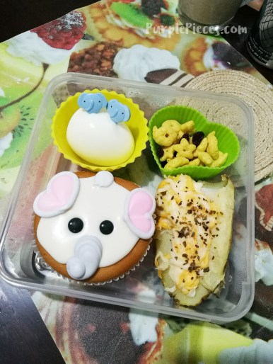 Monde-Mamon-It-Yourself-My-Mamon-Bento-Elephant.