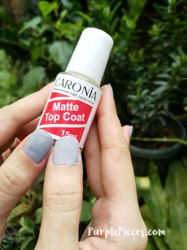 Caronia-Matte-Top-Coat