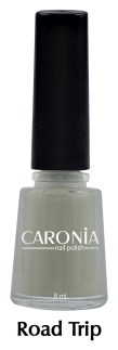 Caronia Road Trip Nail Polish