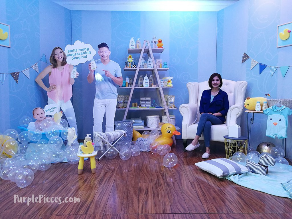 Babyflo-Campaign-Launch-Team-A