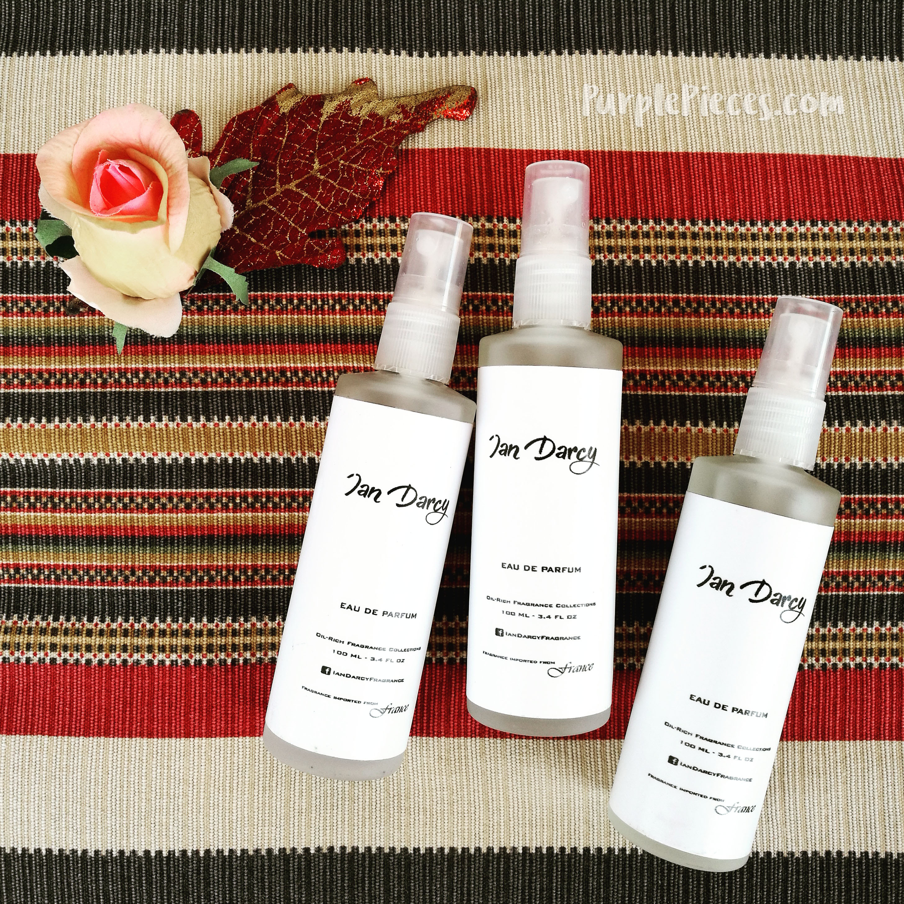 ian-darcy-oil-rich-fragrance-collections