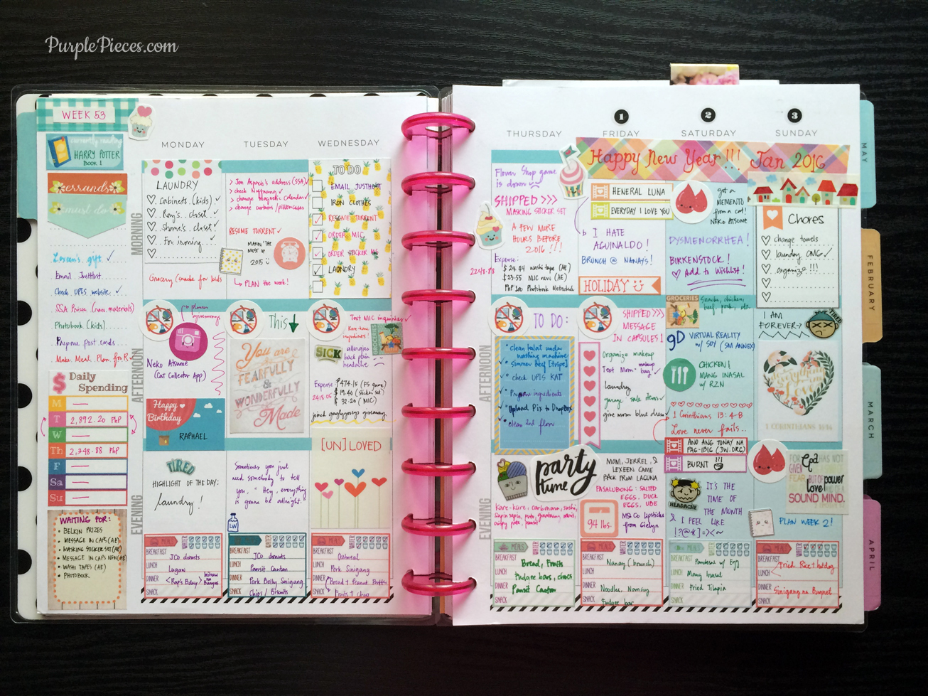 creative-planning-beginners