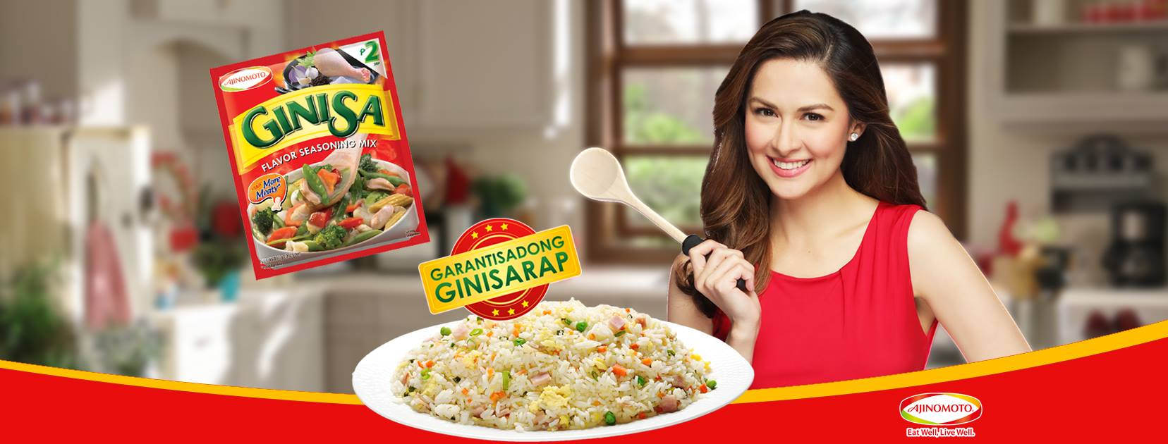 marian-rivera-make-garantisadong-ginisarap-dishes-aji-ginisa