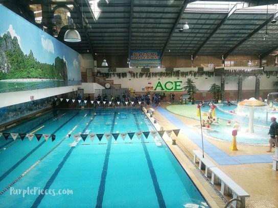 Bert-Lozada-Ace-Water-Spa