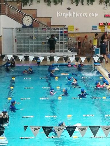 Bert-Lozada-Summer-Swimming