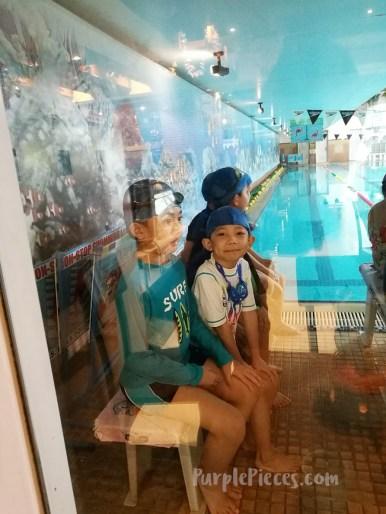 Bert-Lozada-Swim-School-Ace-Water-Spa