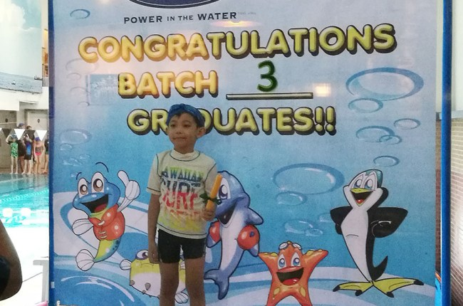 bert-lozada-swim-school-ace-water-spa-qc