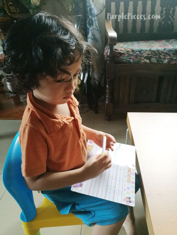 Eraseable-Writing-Pad-for-Kids