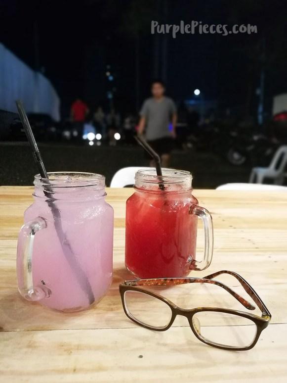 Kantorini-Food-Park-Drinks