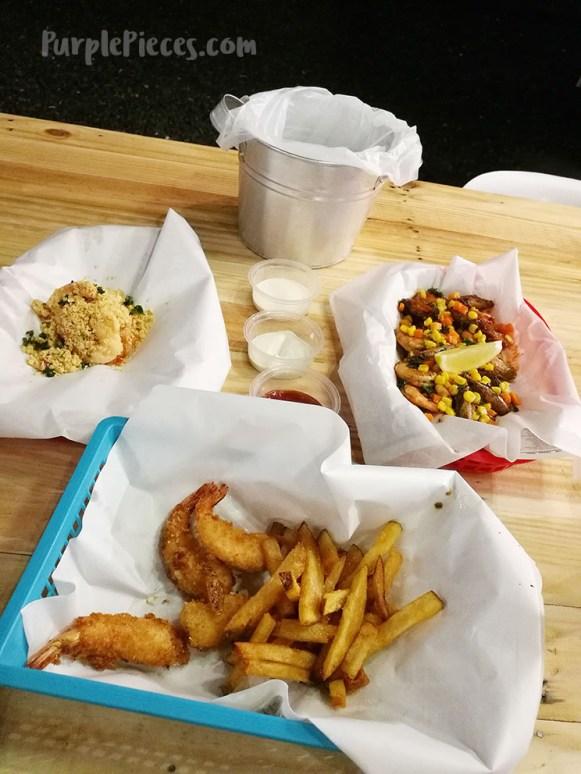 The-Shrimp-Basket-Kantorini-Food-Park