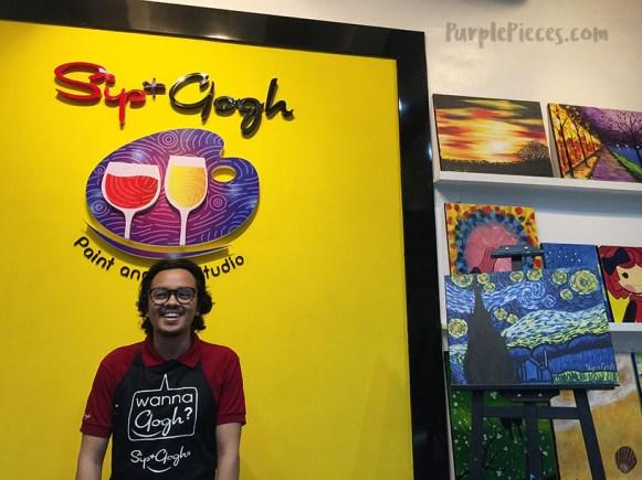 Sip-Gogh-Branches