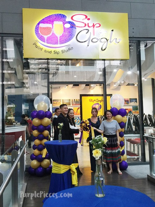 Sip-Gogh-Century-City-Mall-Grand-Opening