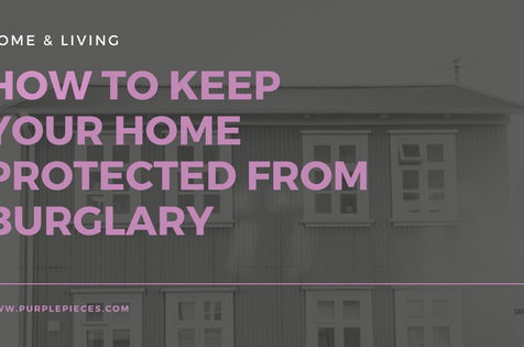 keep-home-protected-burglary
