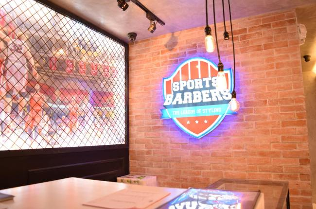sports-barbers-sm-mall-asia-stylish-destination-male-grooming-generation
