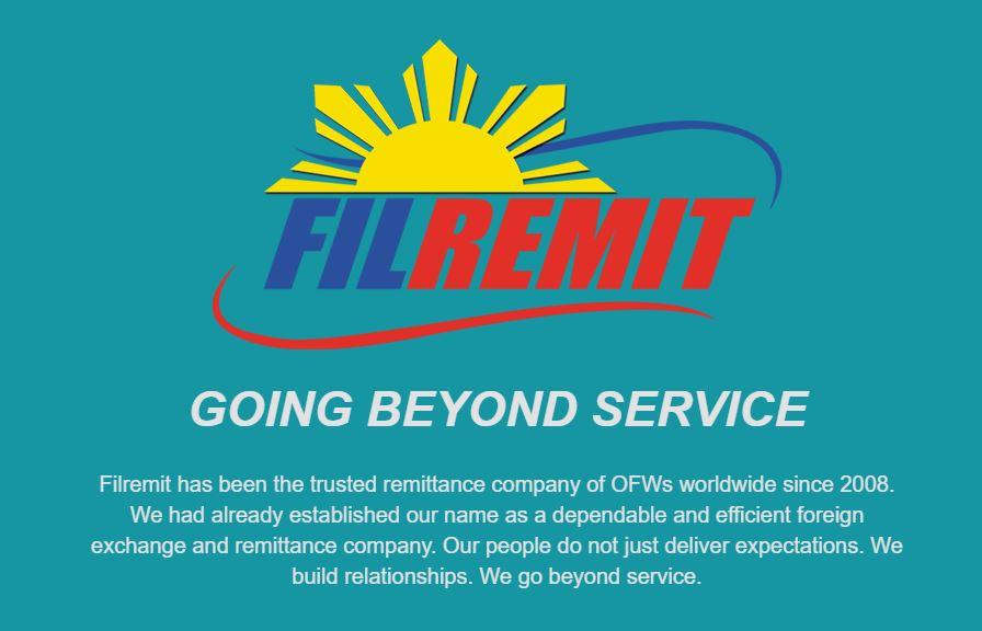 filremit-going-beyond-service-regina-victoria-y-de-ocampo