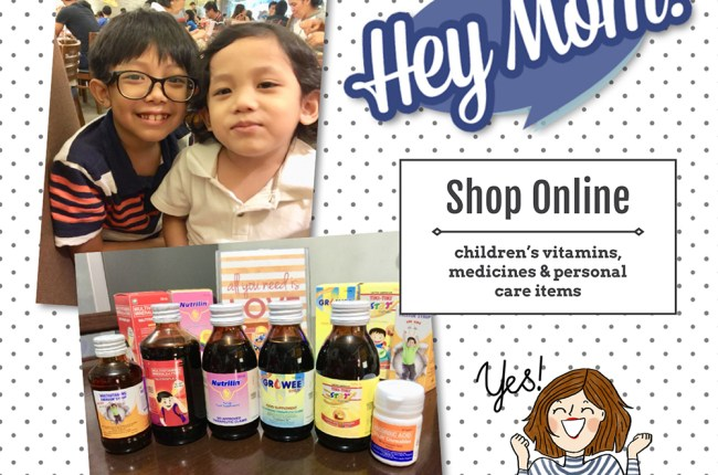 hey-mom-online-shop-buy-kids-vitamins-medicines