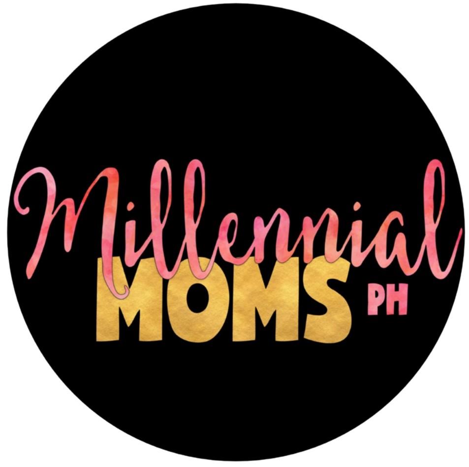 Millennial Moms PH
