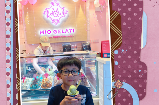 mio-gelati-grand-launch-in-ayala-malls-vertis-north