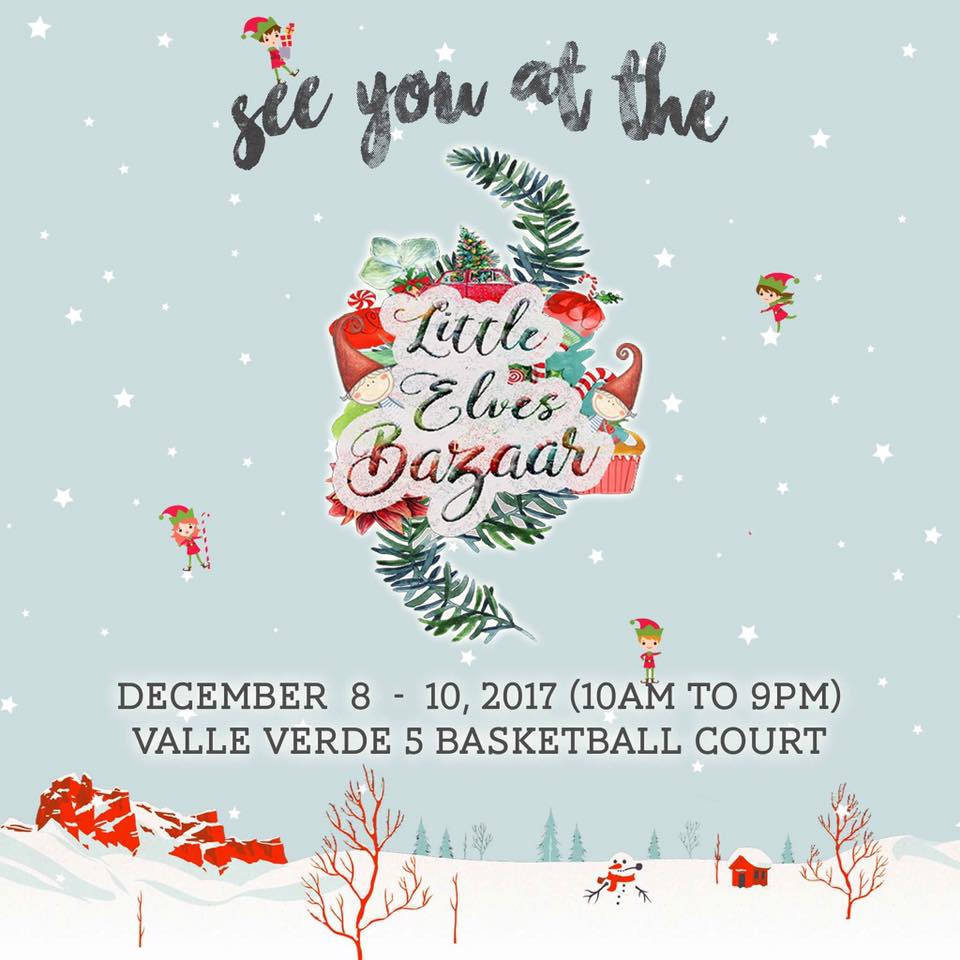 little-elves-bazaar-one-stop-shop-christmas-shopping